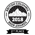 BCBA-2017-1st-Place-150x150