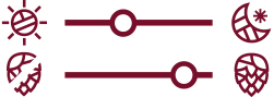 bohemian-levels